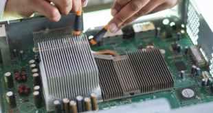 Framework laptop. Right to repair.
