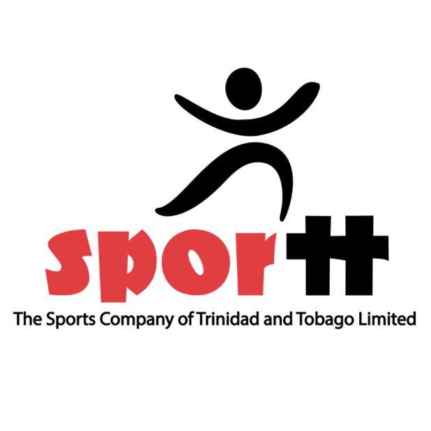 SporTT Vacancies September 2021