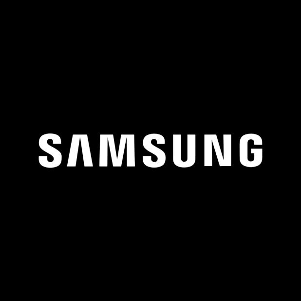400+ Jobs at Samsung USA