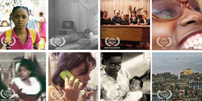 Winning films TT Film Festival