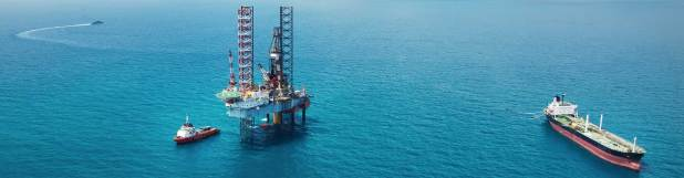 Oil and Gas Vacancies September 2021