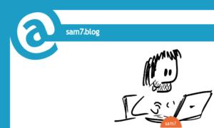 carte-visite-sam7blog