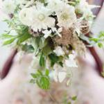 Bouquet by EH Floral