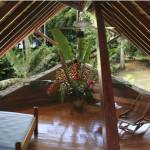 Beach Suite-Master bedroom
