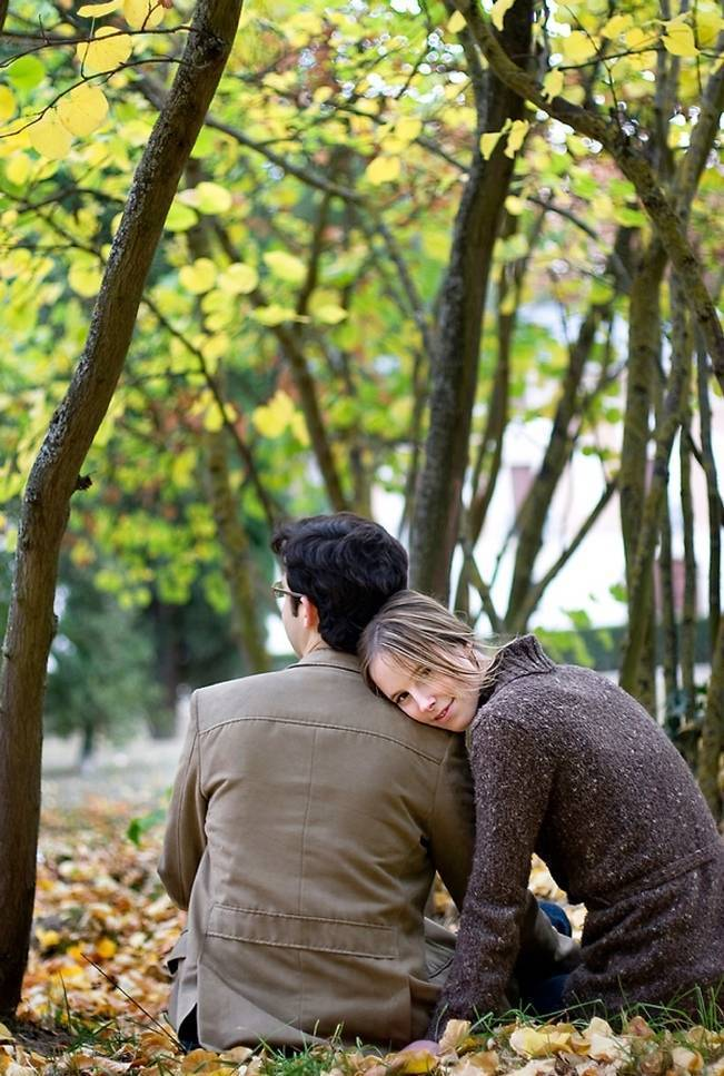 autumn europe engagement