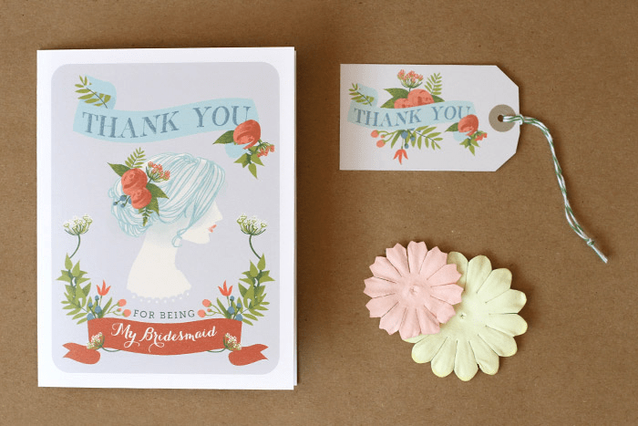 free wedding stationery download