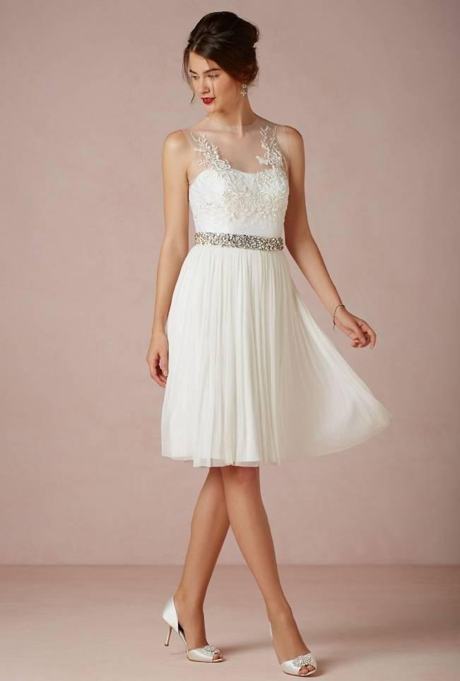 rafaela dress bhldn