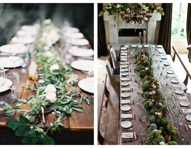 Wedding Gift Table Ideas Pinterest : Were on Etsy! Follow and See Our Handmade Wedding Favorites