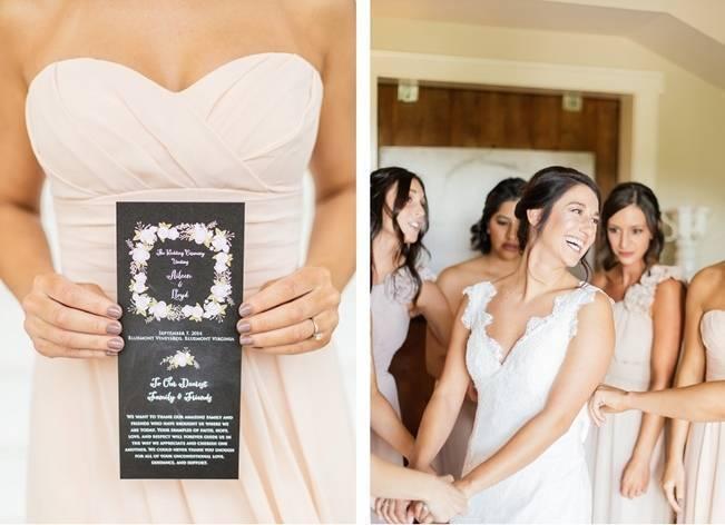 Southern Vineyard Wedding {Hay Alexandra Photography} 8