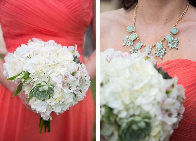 Elegant + Rustic Texas Wedding {Shelly Taylor Photography} 4