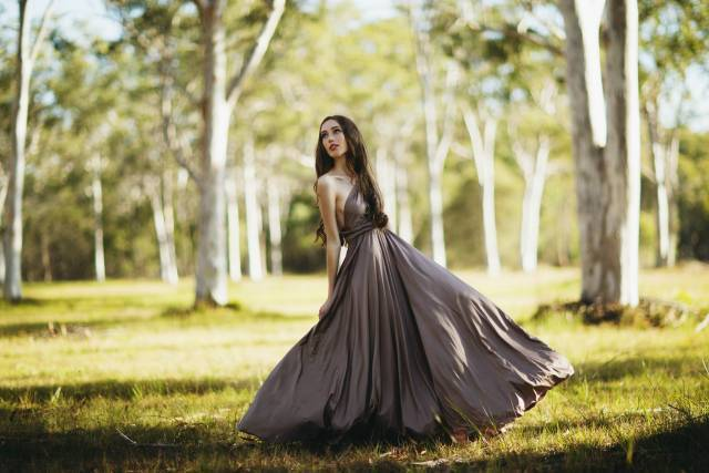Goddess-By-Nature-by-Jessica-K-Photography-on-Whim-Online-Magazine-10