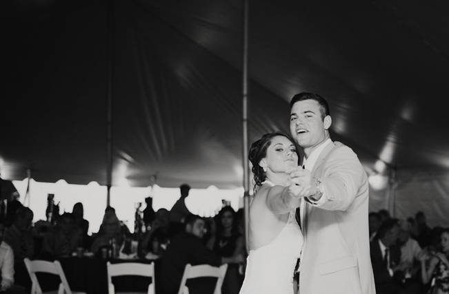 Plum Lakeside Ohio Wedding {Mindy Sue Photography} 25