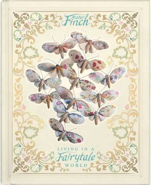 Mister_Finch_Cover_-_Copy_1024x1024