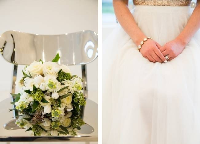 New Years Styled Wedding Inspiration {Joanna Moss Photography} 8