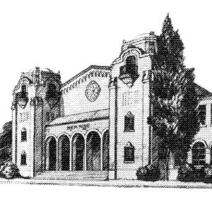 SMA sketch