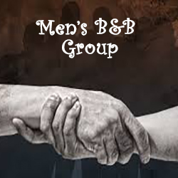 Men's B&B Website Image
