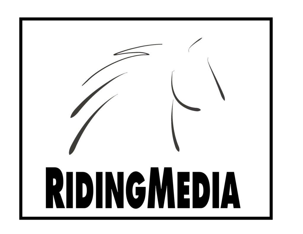 RidingMedia