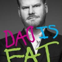 Recommended Reading: Jim Gaffigan
