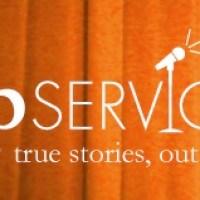 Lip Service 29: Modern Love
