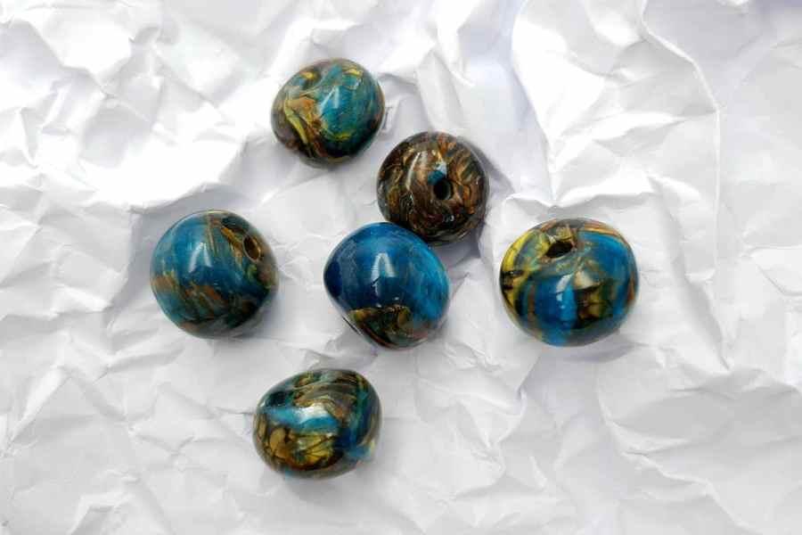 Beads Set 03 p01
