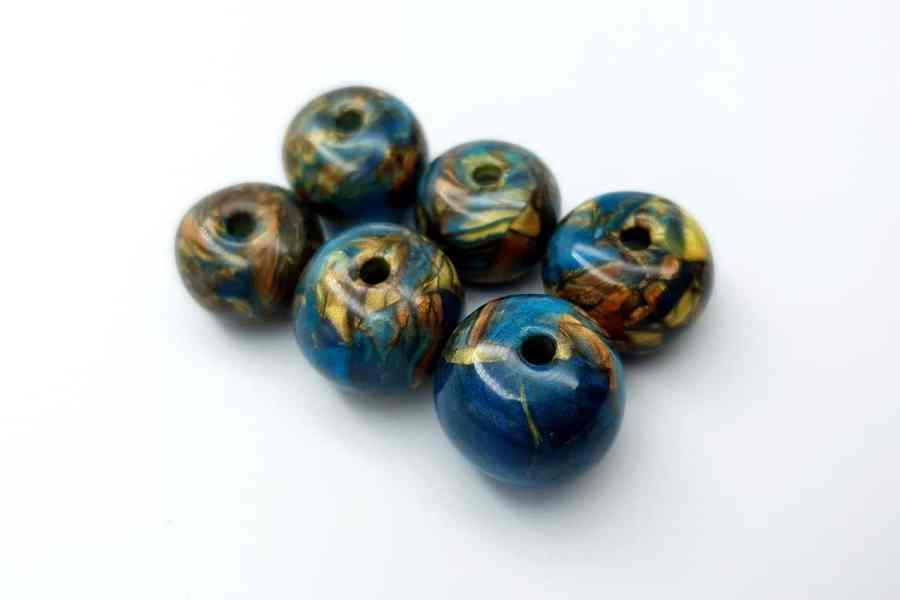 Beads Set 03 p08