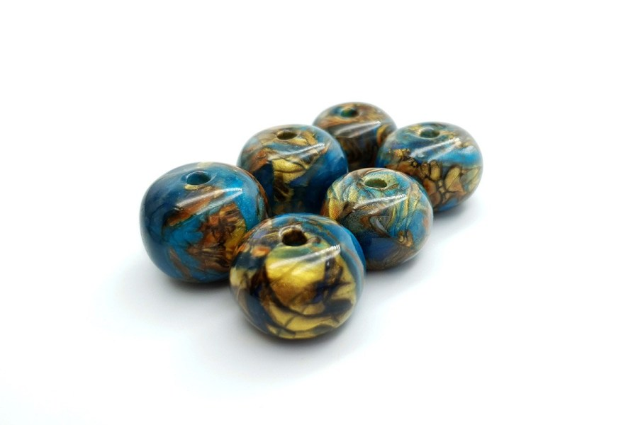 Beads Set 03 p10