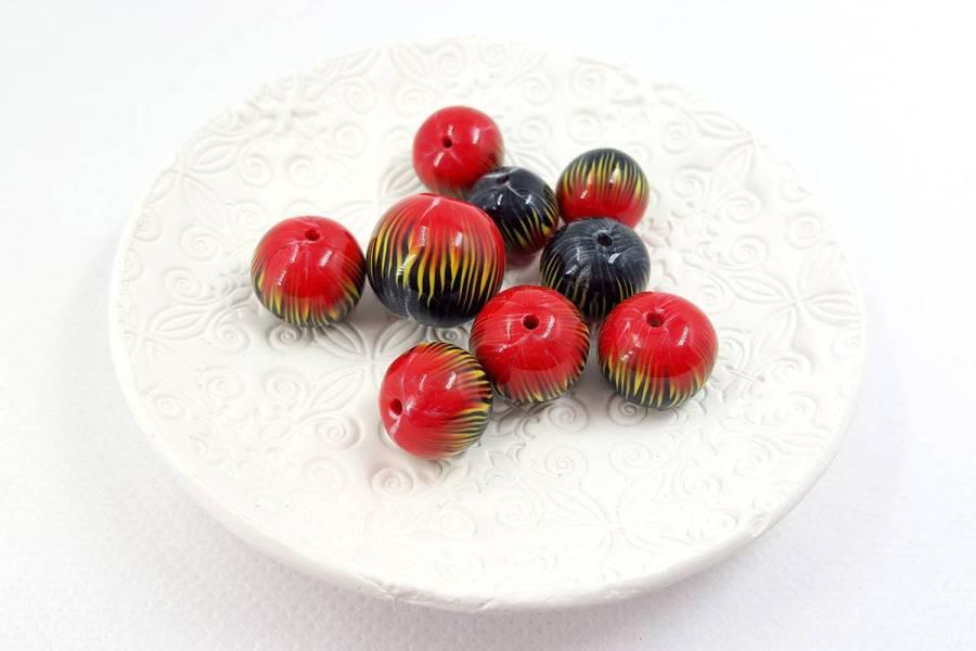Beads Set 24 p01