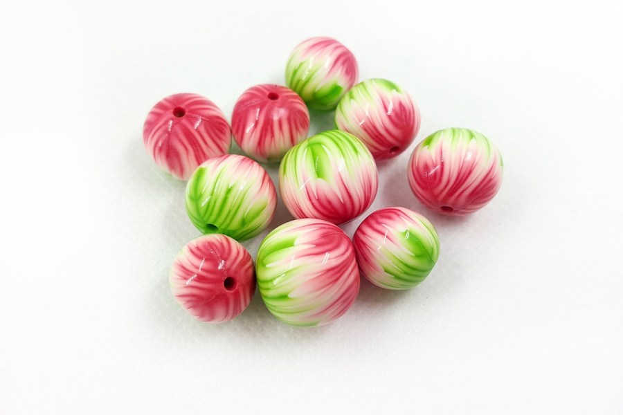 Beads Set 36 p03