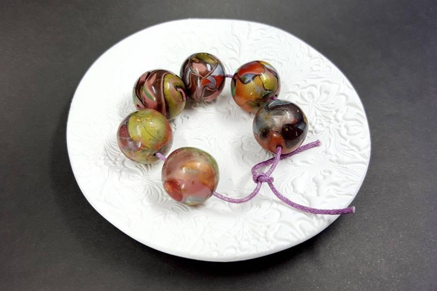 Beads Set 39 p02