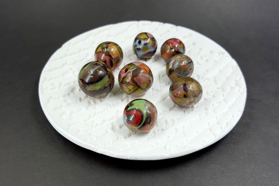 Beads Set 40 p03