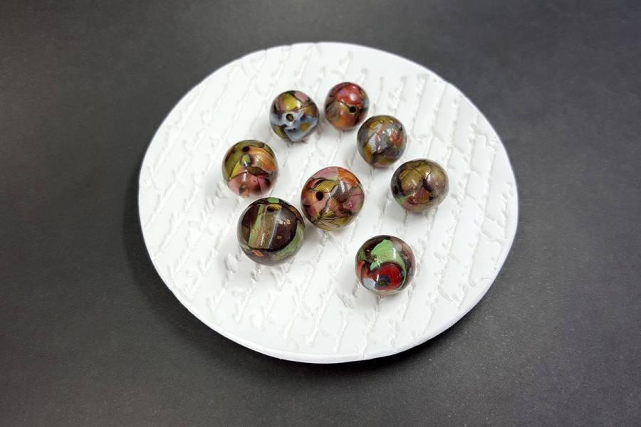 Beads Set 40 p04