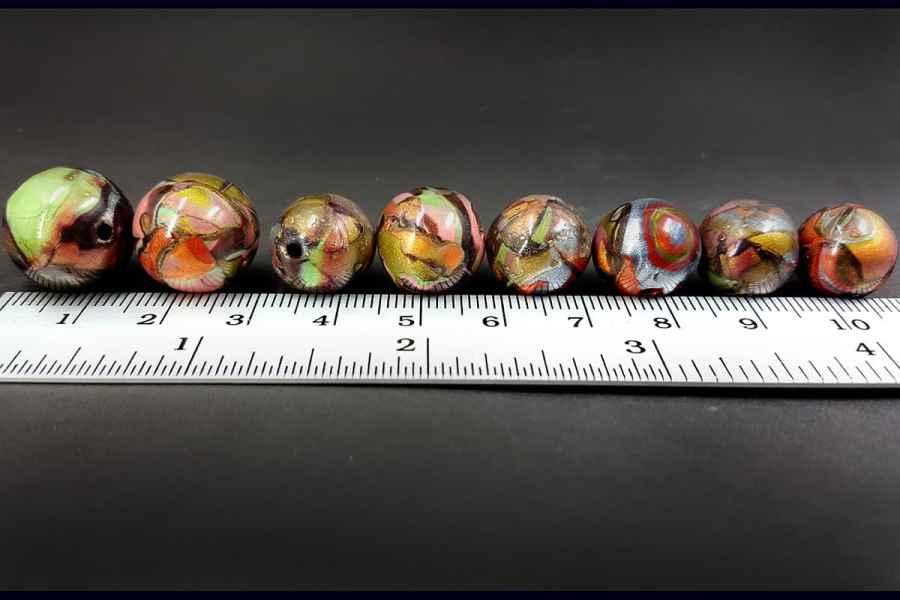 Beads Set 40 p10