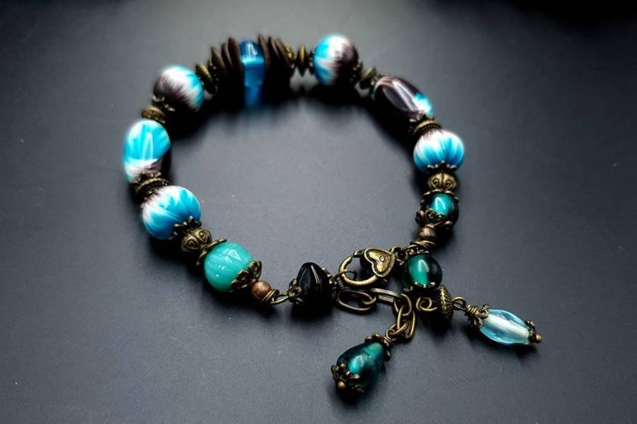 Bracelet 19 img05
