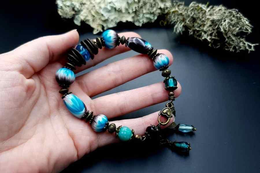 Bracelet 19 img10