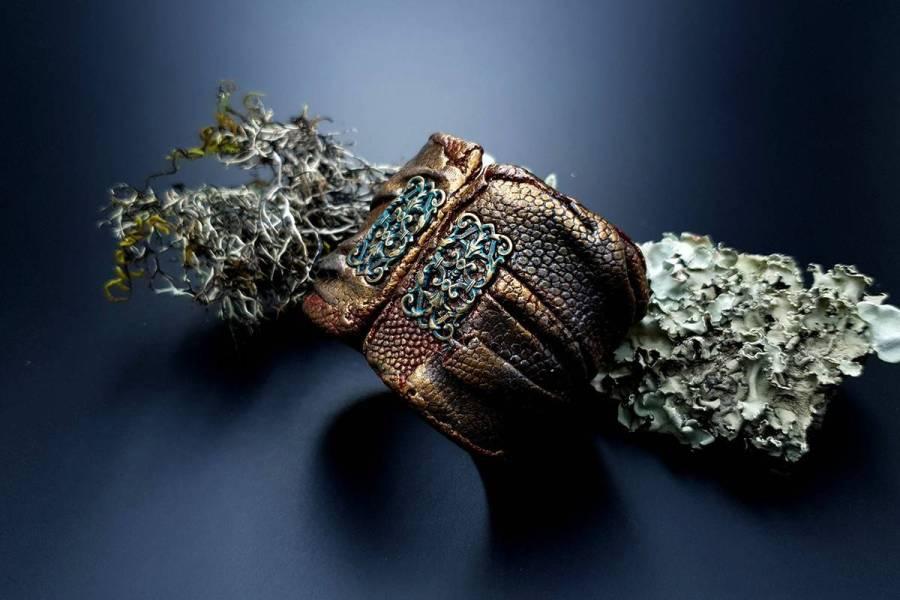 Bracelet The Royal Treasure img04