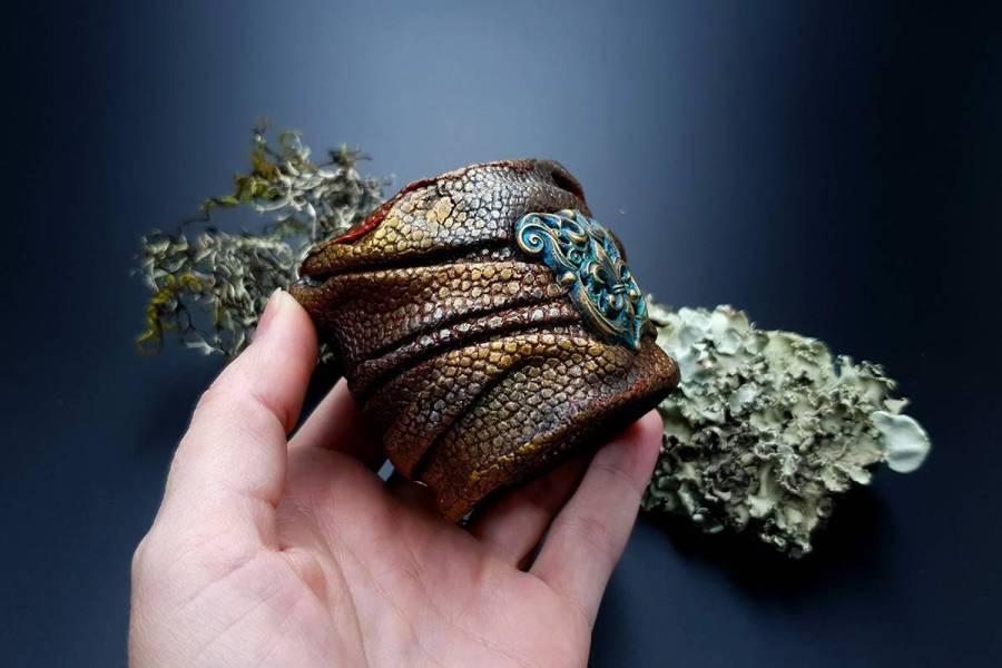 Bracelet The Royal Treasure img05