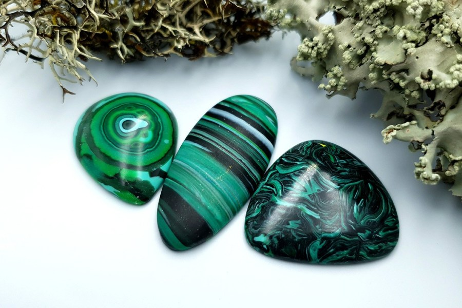Faux Malachite 20191007_125204