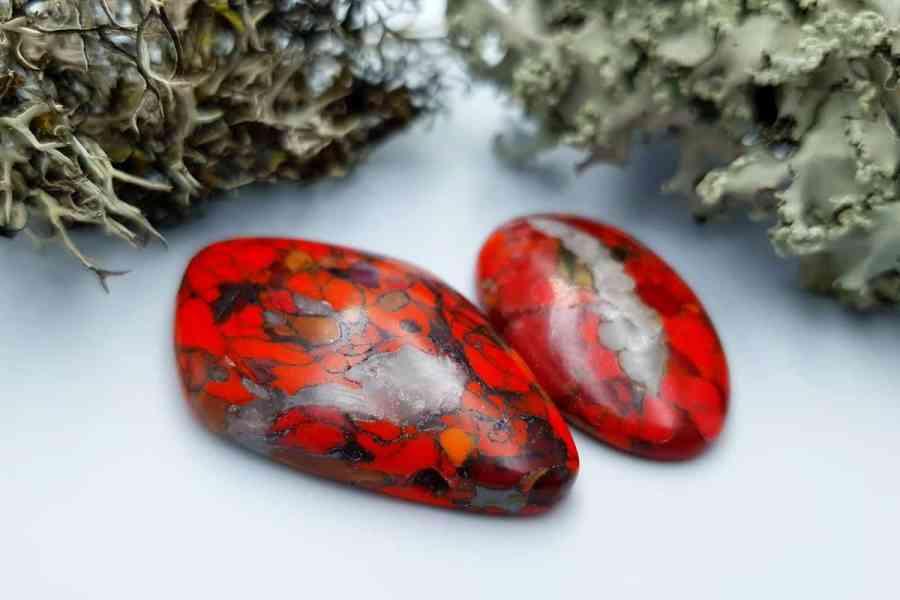 Faux Red Jasper 20191007_130333
