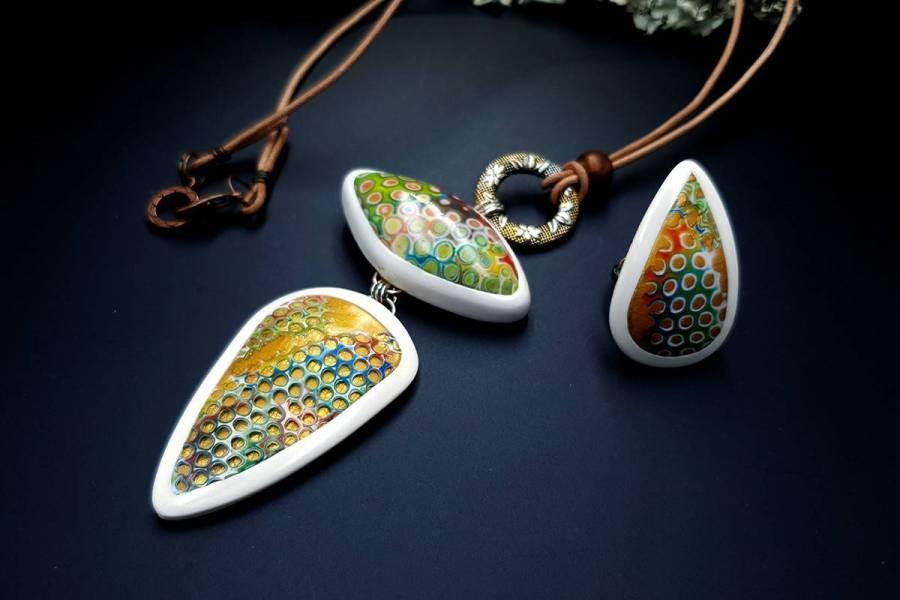 Jewelry Set 20191011_135329