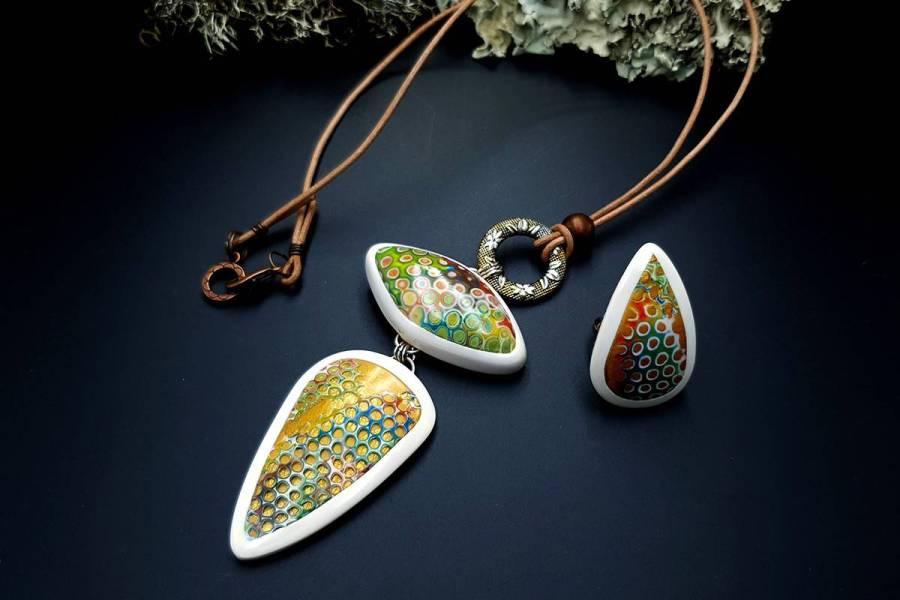Jewelry Set 20191011_135335