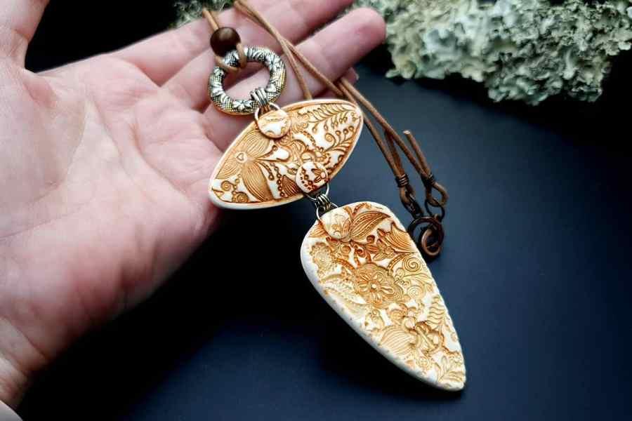 Jewelry Set 20191011_135454