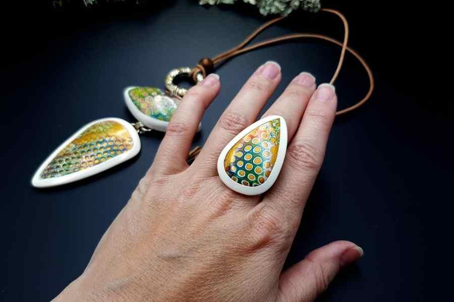 Jewelry Set 20191011_135515