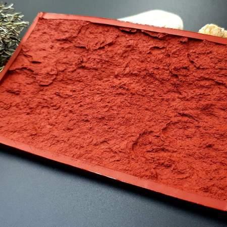Silicone Texture Sea Mountain Rock – 80x135mm