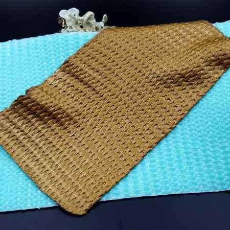 Silicone Texture Weaving Grain #1 – 180x120mm