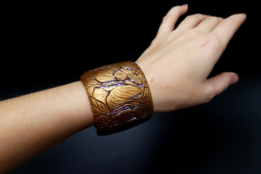 "Bracelet ""Magic"" 11"