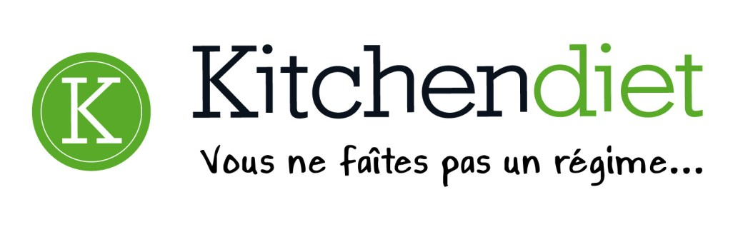 kitchendiet logo