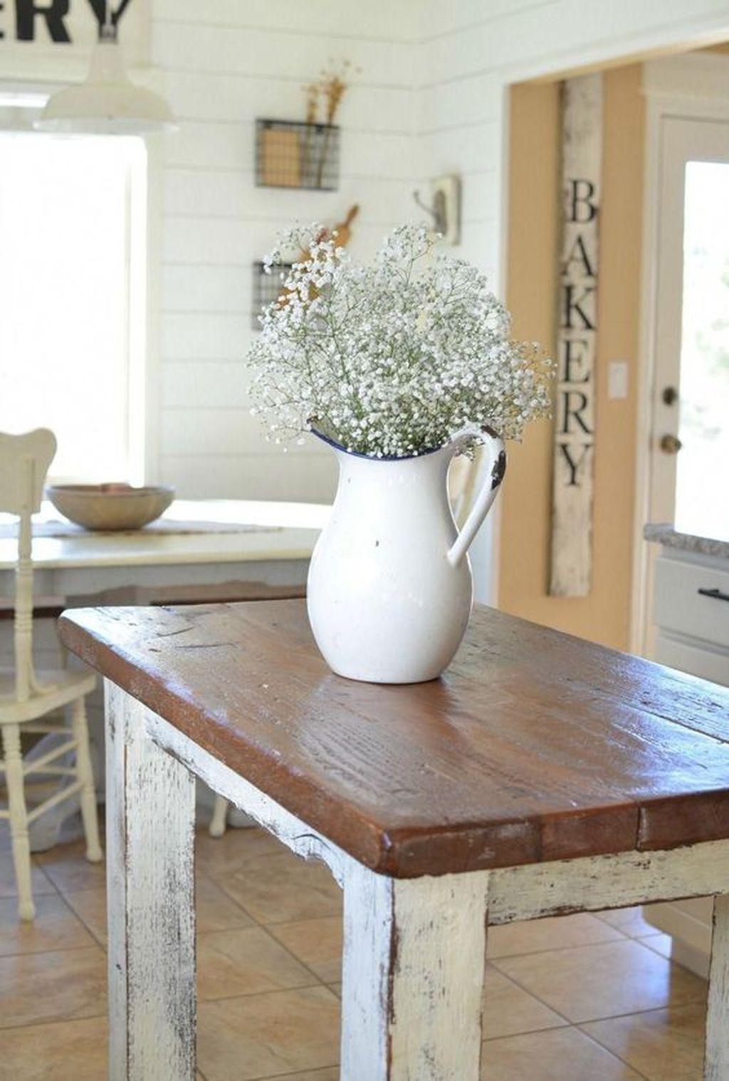Amazing Winter Home Decoration Ideas 41