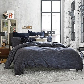 Lovely Winter Master Bedroom Decorations Ideas Best For You 42