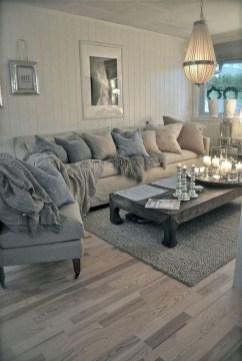 Amazing Modern Living Room Design Ideas 35