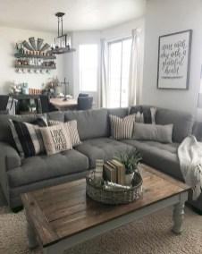 Amazing Modern Living Room Design Ideas 39